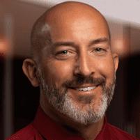 Kenneth M. Homolya, MD