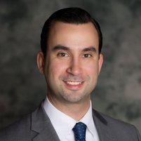 Daniel Kline, MD