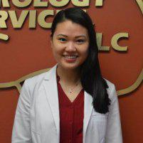 Diana Lam, PA-C