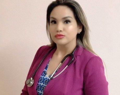 ,  Office of Andrea Castillo , MSN, APRN, FNP-BC