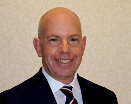 ,  Office of Douglas Keene, MD