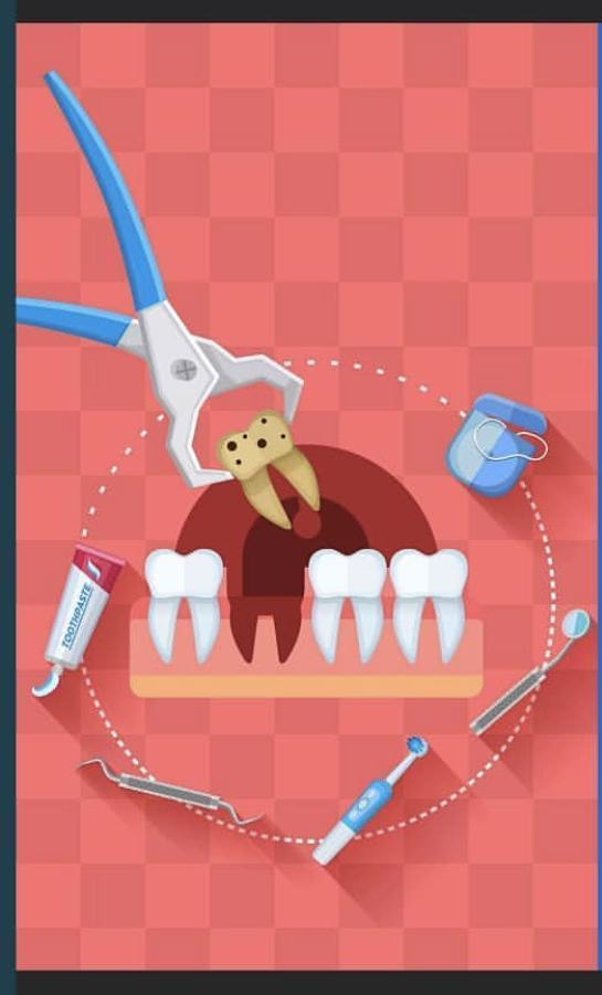 Dental Emergency Amidst Covid 19 Dr I Dental Pc Dentists