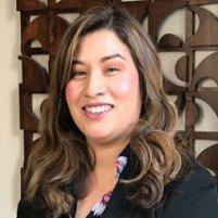 Crystal Jimenez, PhD