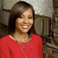 Sabrina Harrison, MD PC -  - Board Certified Obstetrics & Gynecology