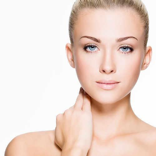 Retinol is not the answer