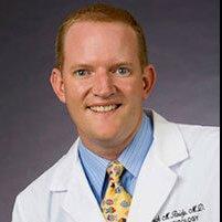 Patrick M. Reidy, MD -  - Allergist