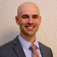 Nicholas R. Barnes, MD