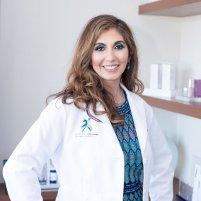 Sakina Davis, MD, FAARM, ABAARM