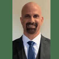 W. Joseph Absi, MD -  - Sports Medicine Specialist
