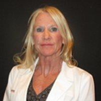 Lisa Knowlton, FNP-C
