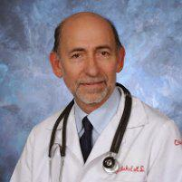 Moshe Dekel, MD -  - Holistic Integrative and Age Management Physician