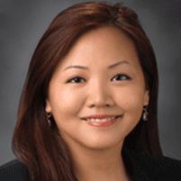 Joyce Kim, MD