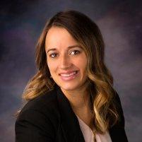 Karen A Randall, DMD -  - Dentistry