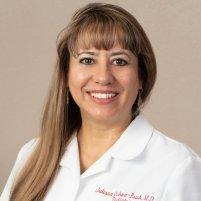 Julissa Ochoa-Buck, MD
