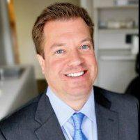 Scott Veal, DMD -  - General and Cosmetic Dentistry