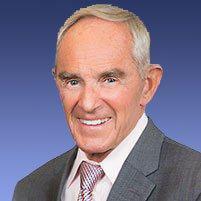H. Kirk Watson, MD