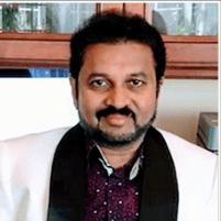 Bhaskar  N. Raju, MD