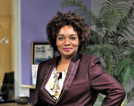 ,  Office of Esther Ofokansi, MSN.Ed., PMHNP-BC, APRN