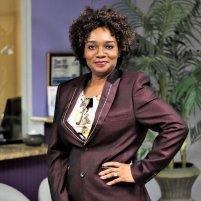 Esther Ofokansi, MSN.Ed., PMHNP-BC, APRN