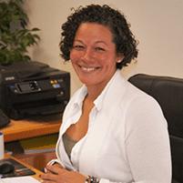 Jessica Anastasio, PA-C, MPAS