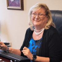 Donna Marie Key Martinez, MSN, APRN, BC