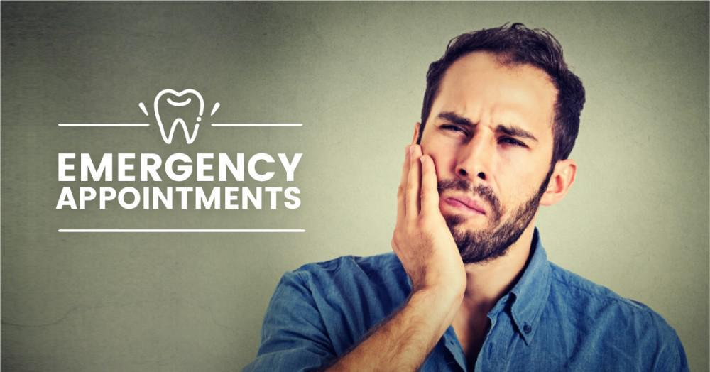 What You Should know About Toothaches