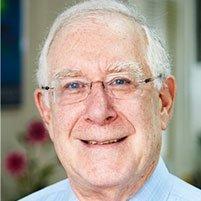 Charles Kleinberg, MD