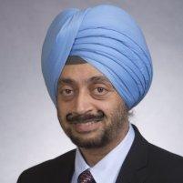Prabhdeep Singh, M.D., F.A.C.P. -  - Internal Medicine