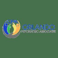Orlando Psychiatric Associates -  - Psychiatrist