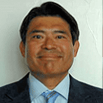 Jimmy M Tamai, MD -  - Board Certified Orthopedic Surgeon