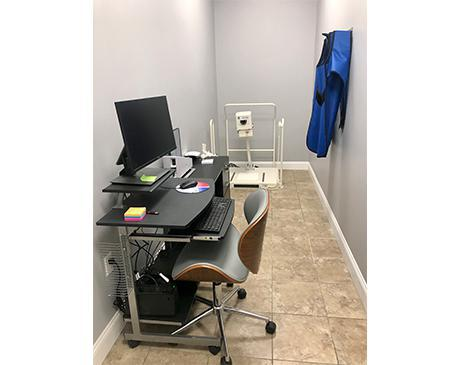 Gallery image about Office Photos