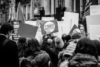March for Women, Women's rights, Doctors of WHC