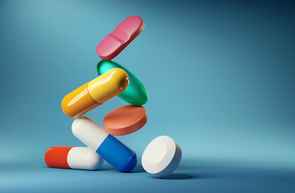 Prescription steroids for back pain steroid ladder australia