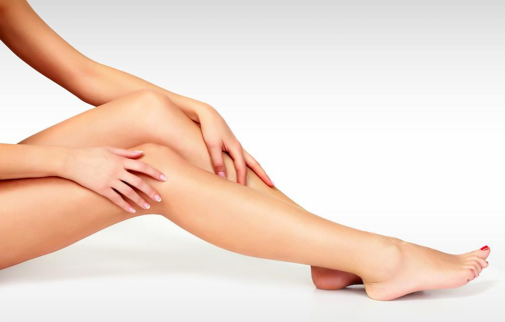 Laser Hair Removal You Ll Wonder Why You Waited So Long Revive Medical Aesthetics Aesthetic Medical Spa