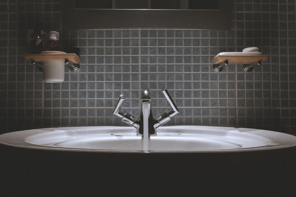 Hand Washing Coronavirus COVID-19