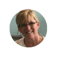 Therese Murphy, DDS -  - Cosmetic & General Dentistry