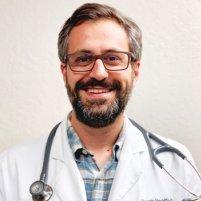 Tony Masri, MD