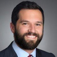 Zachary Adams, MD