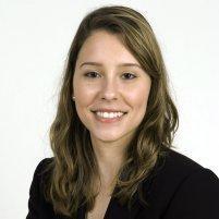 Sandra D Madewell, M.D., FAAP