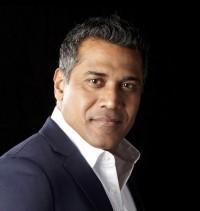 Faisal Naveed