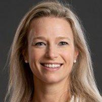 Emily H Putney, DO, MS