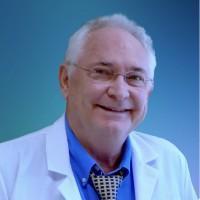 Edgar Suter, MD