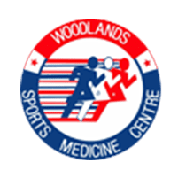 The Woodlands Sports Medicine Centre -  - Orthopedic Surgery