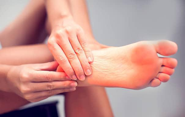 Neuropathy Is No Joke Why You Should Pay Attention To Diabetic