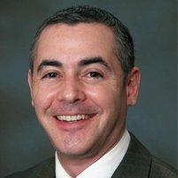 Greg Rosenblatt, DMD -  - General Dentist