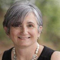 Julie Callahan, MA, LCMHC, NCC, RPT