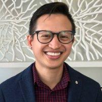 Martin Cunanan, AGNP-C, PMHNP-BC