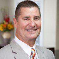 Keith Wood, DDS -  - General Dentistry