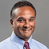 Asif M. Qadri, MD -  - Board Certified Gastroenterologist