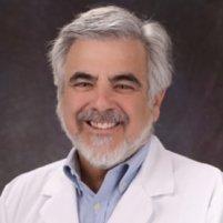 Mark Lurie, M.D., Emeritus